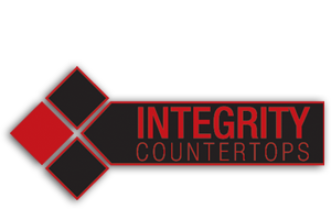 Integrity Countertops